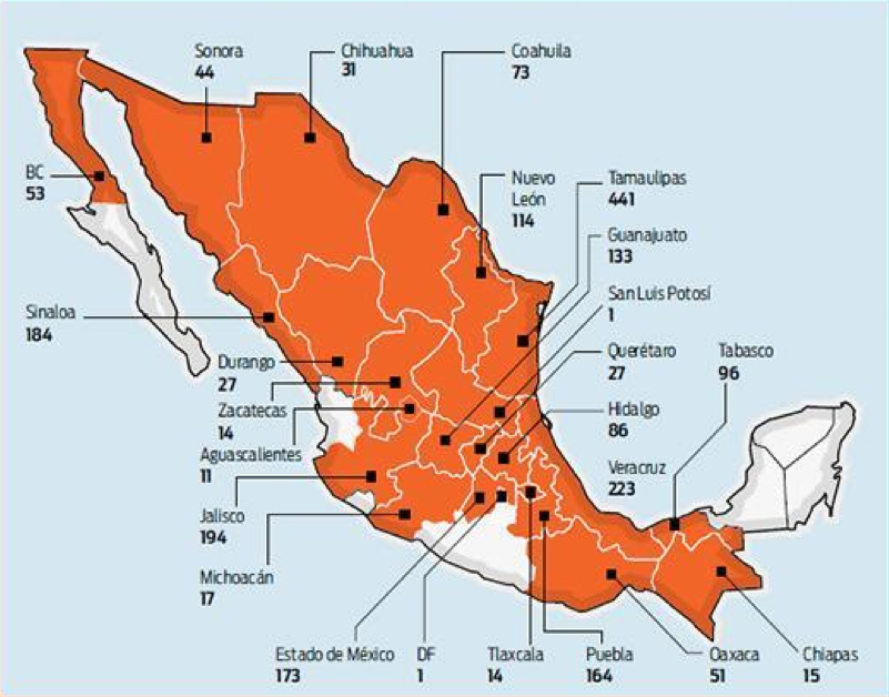15-02-02-mexico-oilpipeline-thefts-2013
