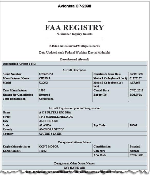 15-09-19-peru-FAAregistry