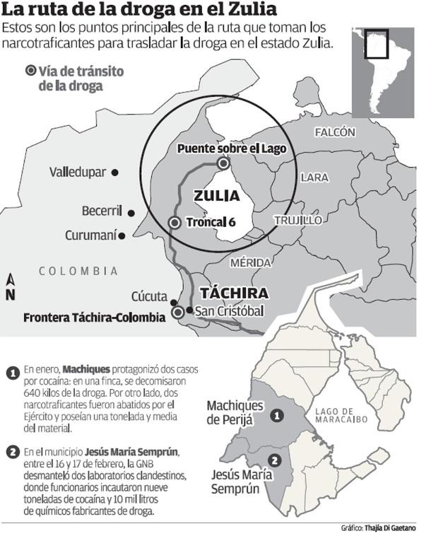 16-03-29-Zulia