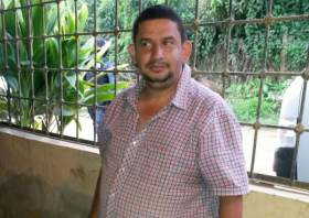 In Historic Action, Honduras Arrests Member of Prominent Drug Clan