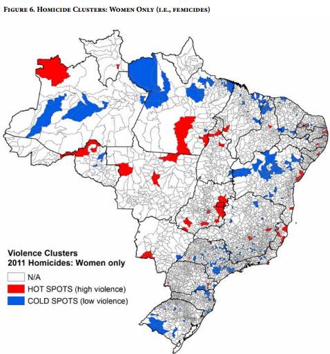 20141022 brazil femicides 2011