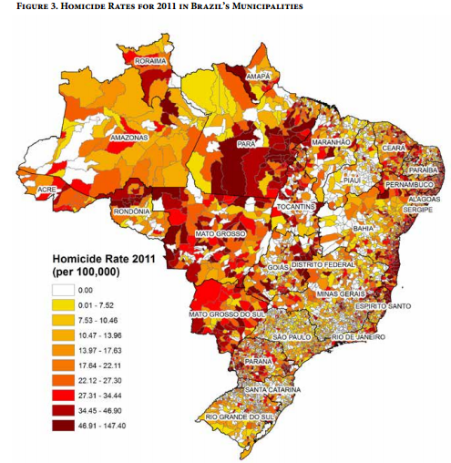 20141022 brazil homicides municipalities 2011