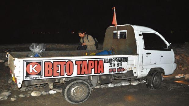 2014930 peru narcocandidates