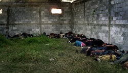 2010 San Fernando massacre