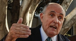 Giuliani in Central America: a Rebuttal to Fundesa's Response