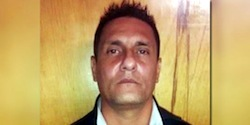 Colombian Mafia Debt Collector Cuts Deal with US