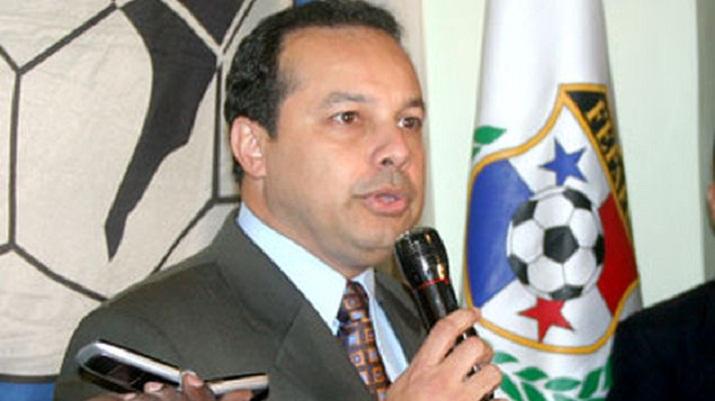 15-12-05-FIFA-alvarado