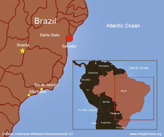 15-02-04-brazil-salvadorviolence