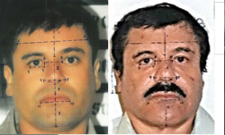 El Chapo's 2nd Escape Could Paralyze Mexico's National Security Plans