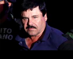 El Chapo скачать торрент - фото 7