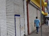 Insecurity Shuts Down Businesses in Guerrero, Mexico