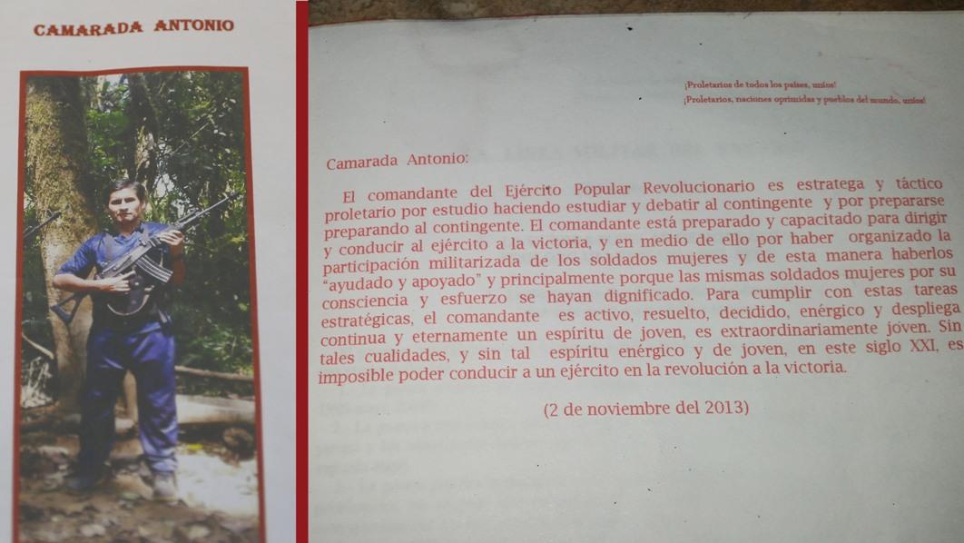 15-10-05-antonio-libreta