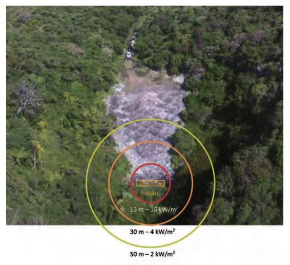 15-09-07-Mexico-Iguala Fire 2