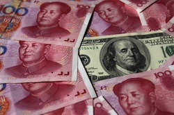 Colombians Charged in Massive China-based Money Laundering Scheme