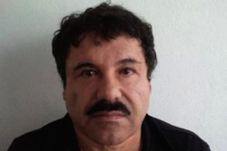 What's Next for Mexico After 'El Chapo' Recapture?