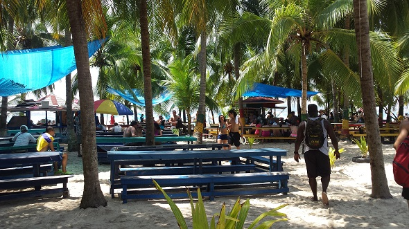 16-05-27-San-Andres-tourism