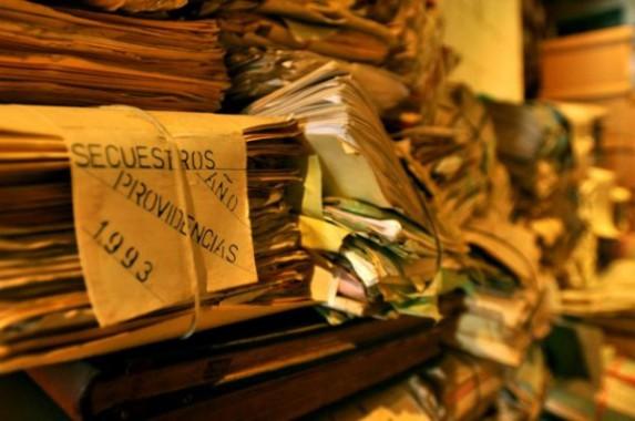16-04-19-guatemala-archive