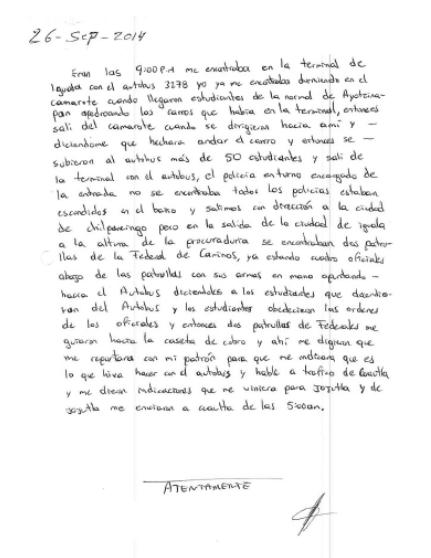 16-04-24-mexico-testimony