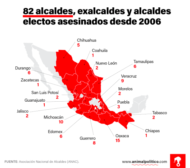 16-08-11-Mexico-MayorMap