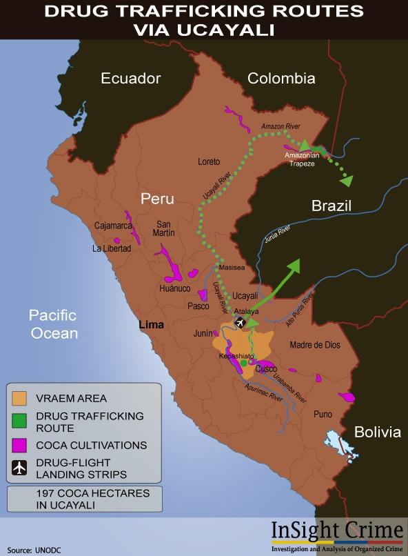 16-08-25-Peru-Map