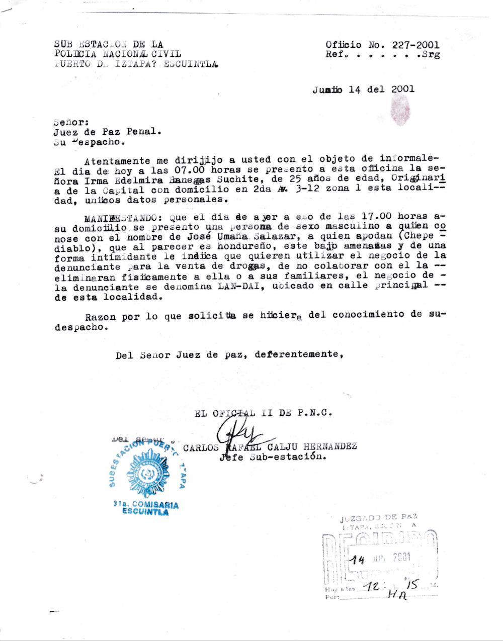 16-12-08-ElSalvador-Denuncia