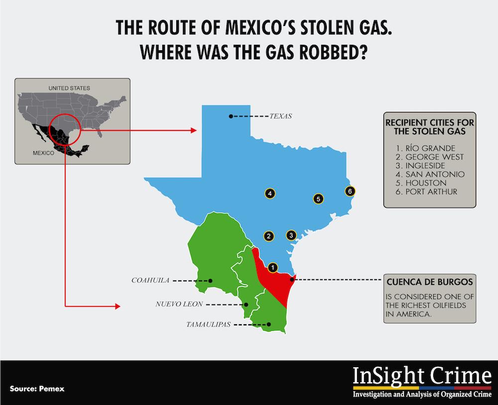 16-12-08-Mexico-PemexMap
