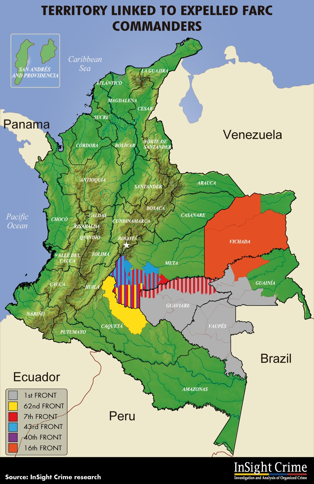 16-12-15-Colombia-map-expelled-commanders
