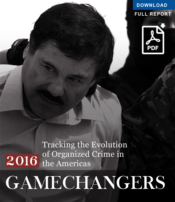 IMAGE-DOWNLOAD-GAMECHANGERS