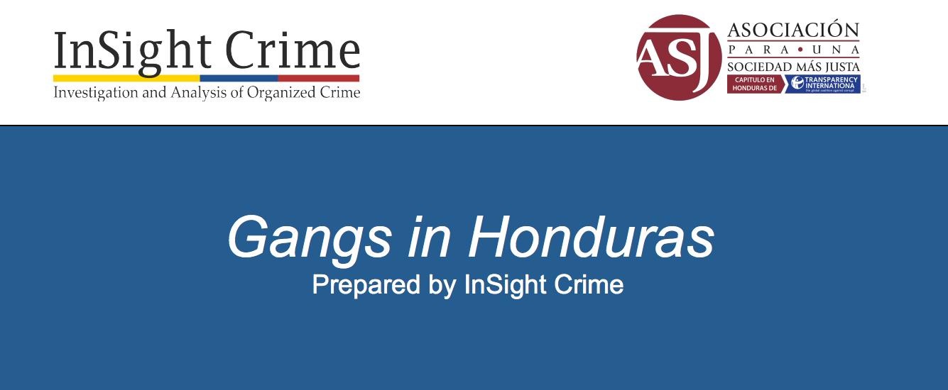 16-01-05-honduras-gangs-in-honduras-cover