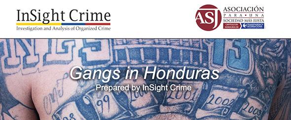 gangs-in-honduras-InTextDA