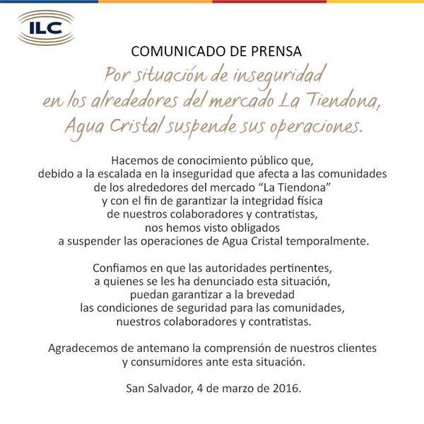 16-03-08-comunicado-ILC