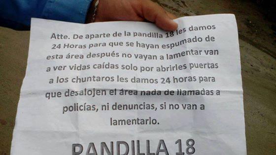 16-03-23-Honduras-Barrio18Letter
