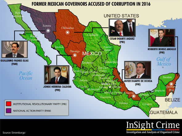 16-11-11-Mexico-Governors-Corrupt