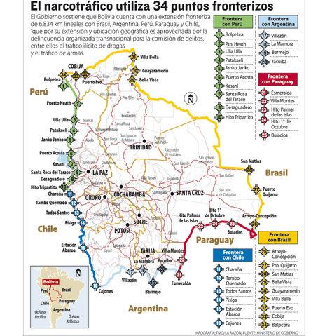 16-11-18-Bolivia-Map