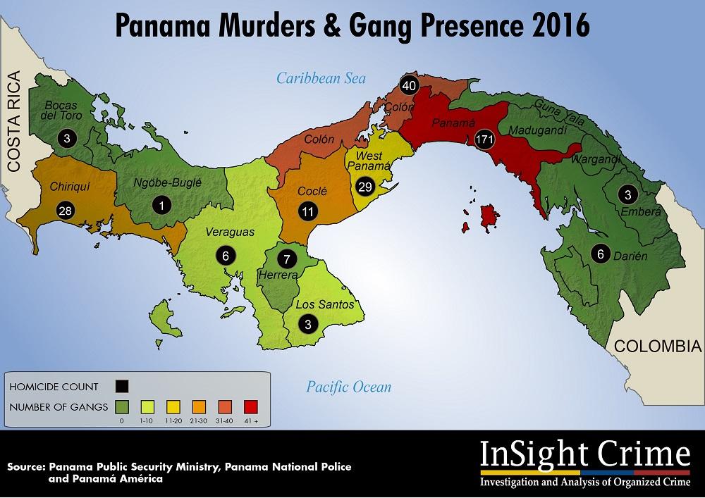 16-10-18-Panama-gangs-murder-new