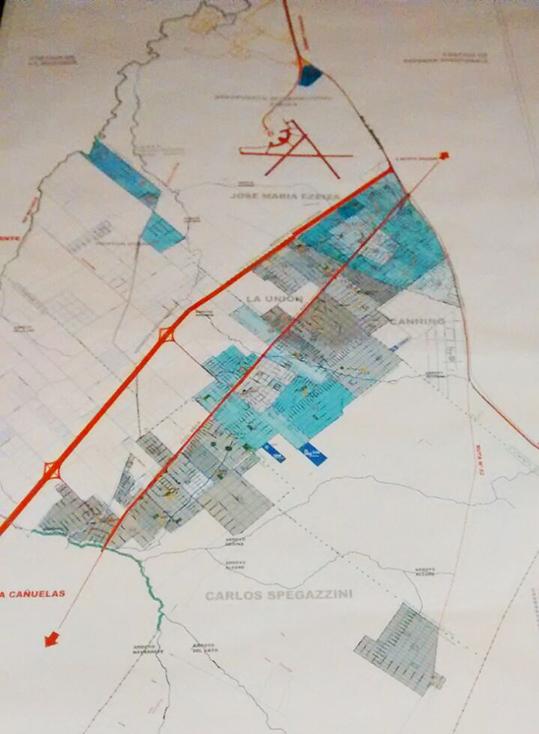 16-09-06-map-Mi-Sangre2