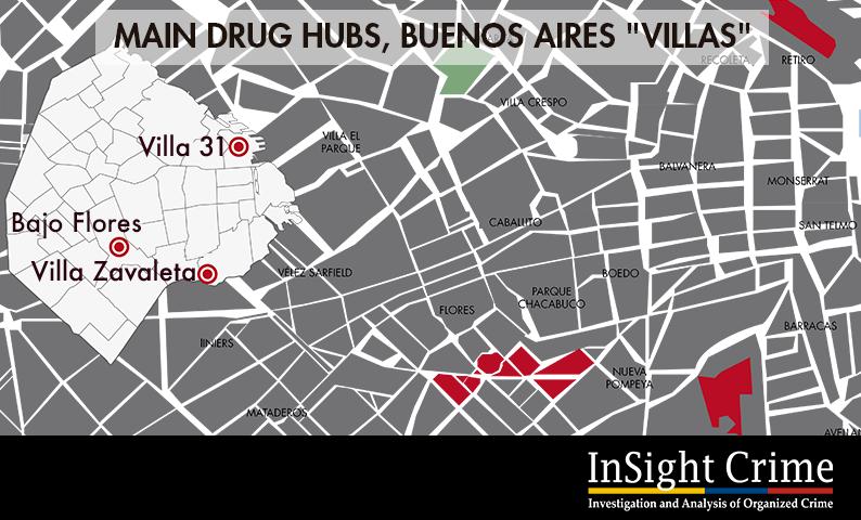 16-09-07-Argentina-Map