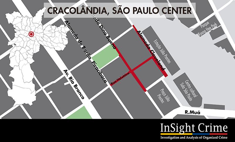 16-09-07-Brazil-Map