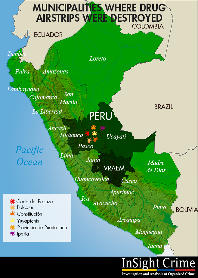 16-09-12-Peru-VRAEM