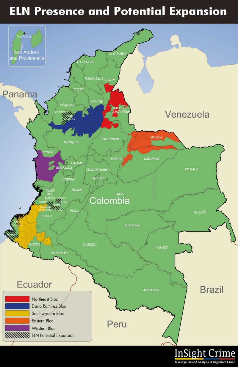16-09-13-Colombia-Map-1