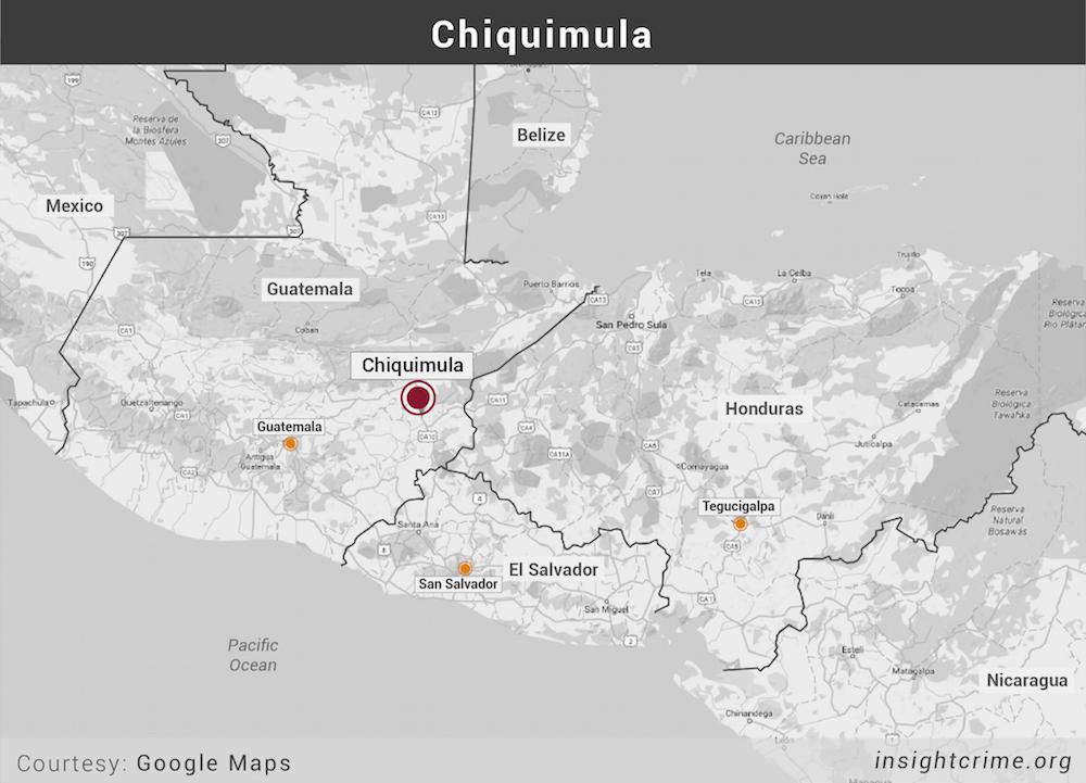Map-1-Chiquimula-01