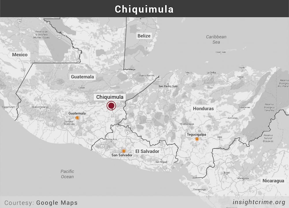 Map-1-Chiquimula-01