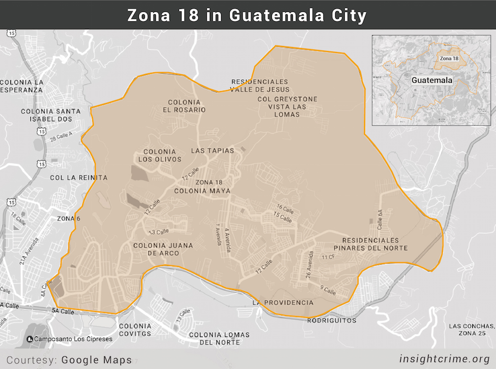 Map-3-Zona-18-in-Guatemala-city-01