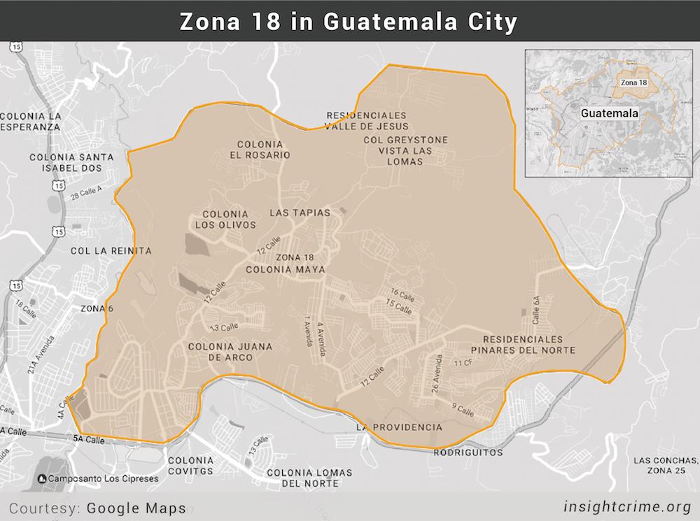 Map-3-Zona-18-in-Guatemala-city-01