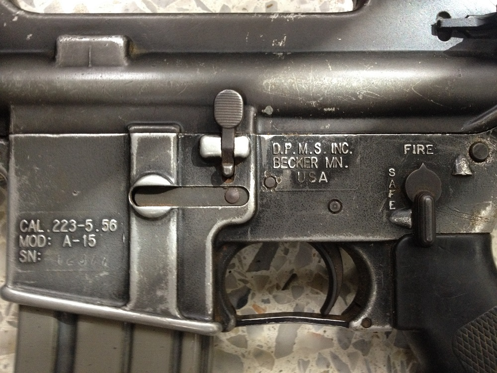 2017-08-22-Honduras-US-Manufactured-Gun