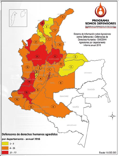 17-02-23-Somos-Defensores-map