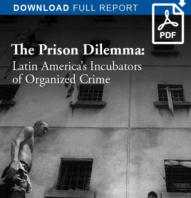 banner download The-prison-dilemma
