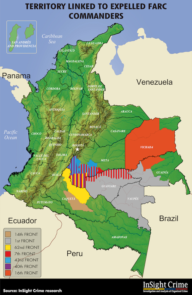17-01-12-Colombia-Map