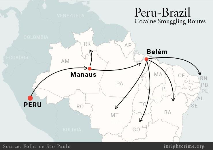 17-1-13-Brazil-Map