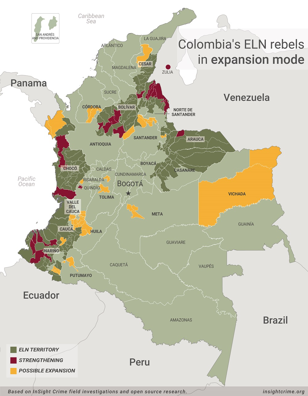 Colombias-ELN-rebels-in-expansion-mode-FINAL